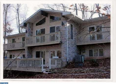 565 Valley Park Rd - Photo 1