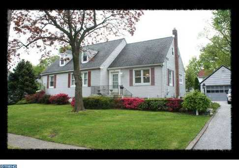 104 S Linden Ave - Photo 1