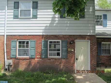 244 Lexington Rd - Photo 1