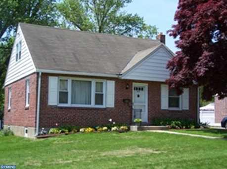 625 Washington Ave - Photo 1