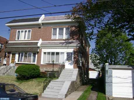 8034 Ryers Ave - Photo 1