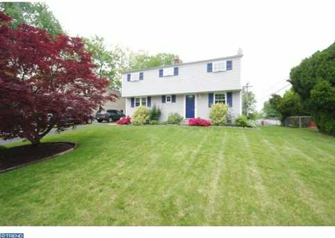 273 Meadowbrook Rd - Photo 1