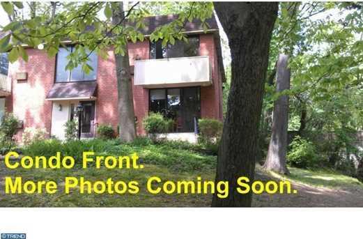 100 E Glenolden Ave #F2 - Photo 1