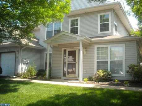 1305 Waterford Rd #12 - Photo 1