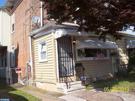 1039 Springfield Rd - Photo 1