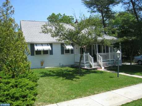 14 N Browning Ave - Photo 1