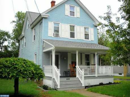 205 Eastview Ave - Photo 1