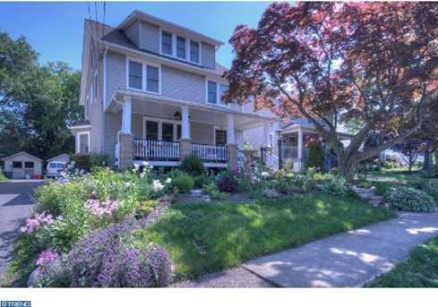 433 E Melrose Ave - Photo 1
