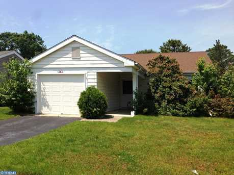 28 Finchley Ct - Photo 1
