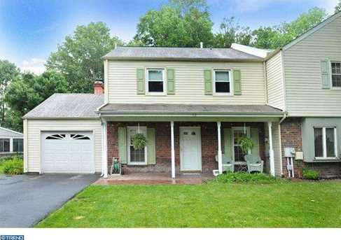 52 Flame Dr - Photo 1