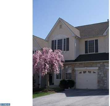 9 Lincoln Dr - Photo 1