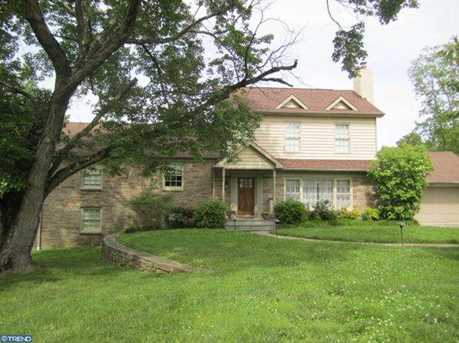 1731 Riverview Rd - Photo 1