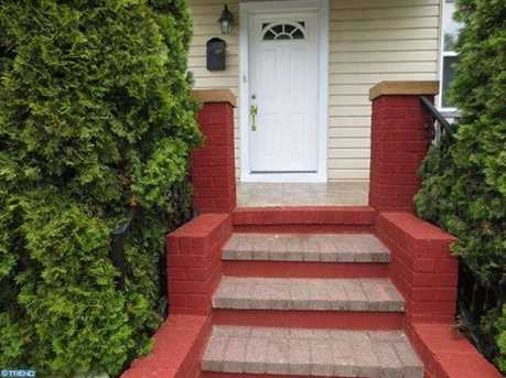 1807 Lincoln Ave - Photo 1