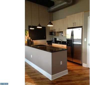 200 Lincoln Ave #307 - Photo 1