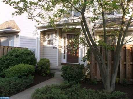 6603 Spruce Mill Dr #499 - Photo 1