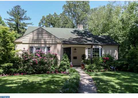 369 N Rolling Rd - Photo 1