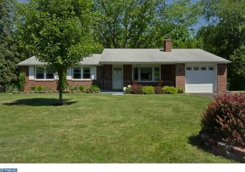 37 Neshaminy Dr - Photo 1
