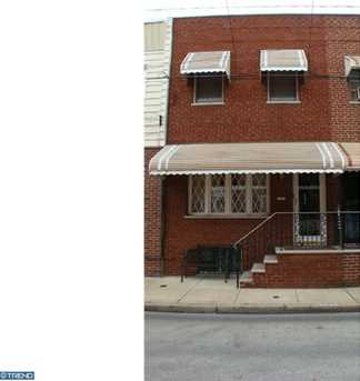 2430 S Rosewood St - Photo 1