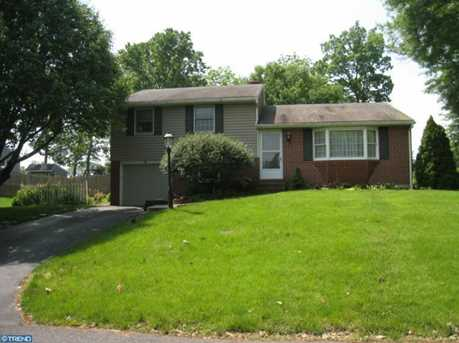 99 French Rd - Photo 1