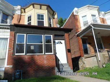509 Felton Ave - Photo 1