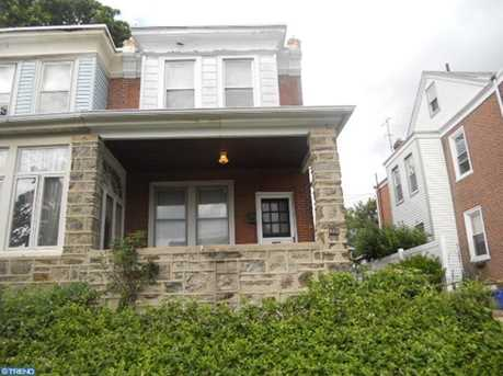 403 Unruh Ave - Photo 1