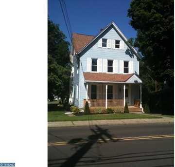 1121 Easton Rd - Photo 1