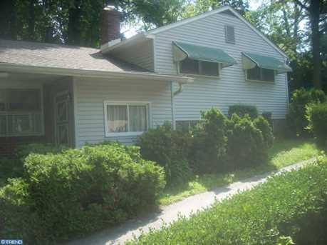 509 Mill Rd - Photo 1