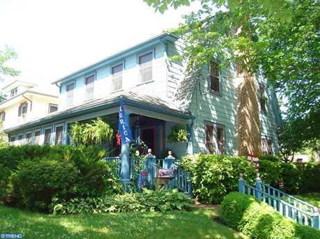 161 Windsor Ave - Photo 1