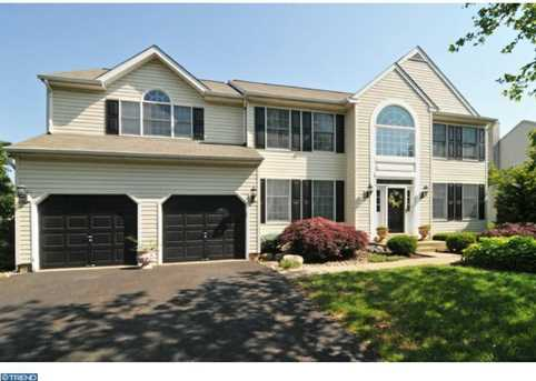 4 Steeplechase Dr - Photo 1