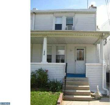 238 W 11Th Ave - Photo 1