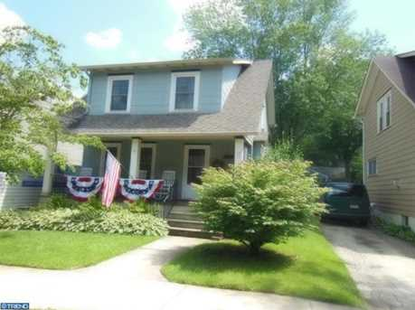 410 Lakeview Ave - Photo 1