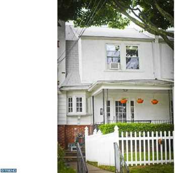 159 E Essex Ave - Photo 1