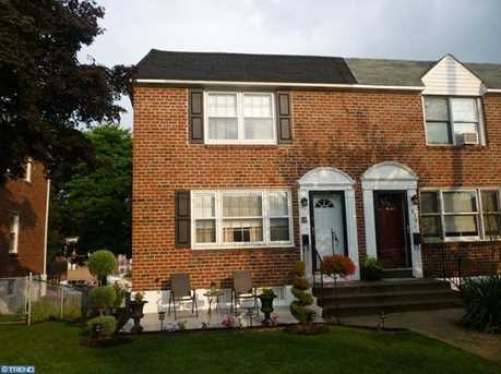 822 Forest Ave - Photo 1
