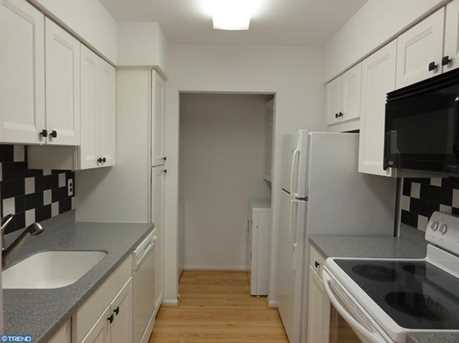 919 W Montgomery Ave #2-3 - Photo 1