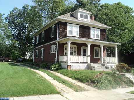 119 S Scott Ave - Photo 1