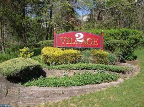 8B Riverhill #8B - Photo 1