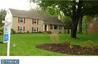 1727 Riverview Rd - Photo 1