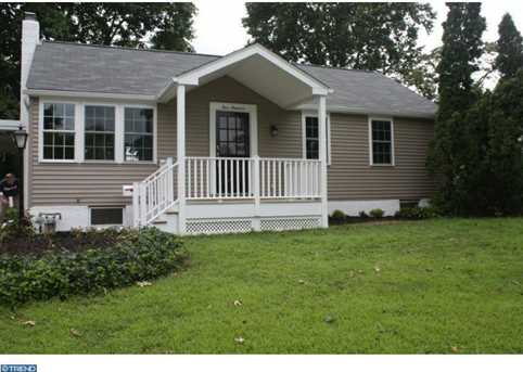 400 W Anderson Ave - Photo 1