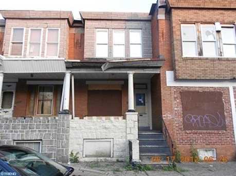 2903 Memphis St - Photo 1