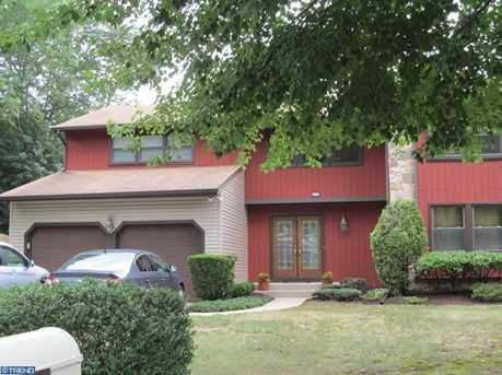 1601 Plymouth Rock Dr - Photo 1