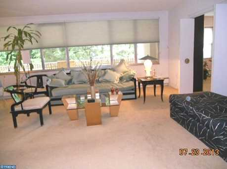 7900 Old York Rd #212A - Photo 1