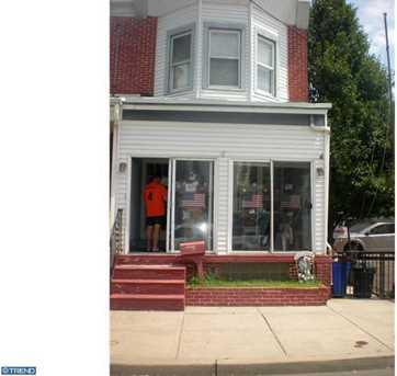 611 Ridgeway St - Photo 1