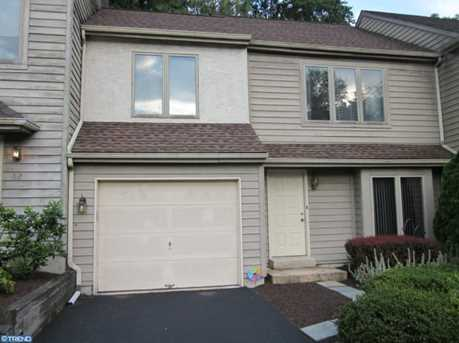63 Winged Foot Dr - Photo 1