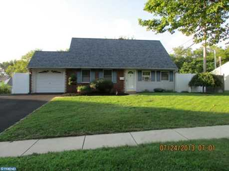 31 Quest Rd - Photo 1