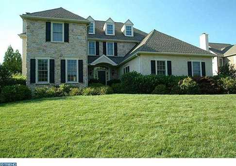 26 Fetters Mill Dr - Photo 1
