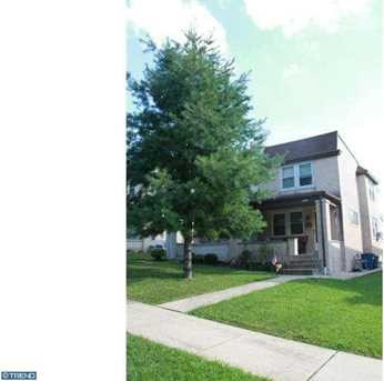 415 W 10th Ave - Photo 1