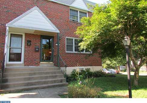 133 Drexel Ave - Photo 1