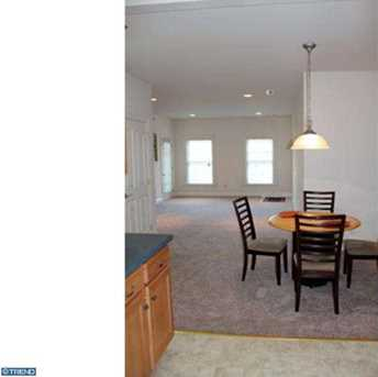 1324 West Chester Pike #109 - Photo 1