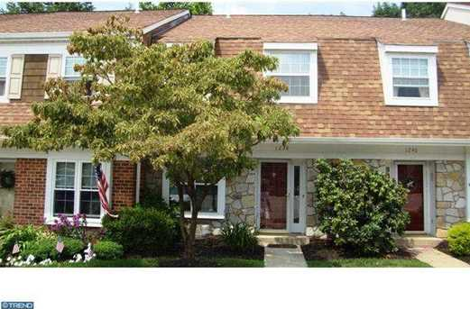 1238 Putnam Blvd #49 - Photo 1