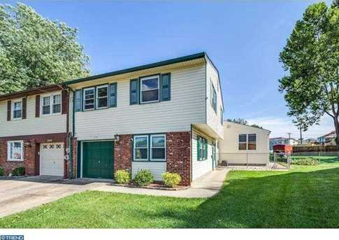 214 Welsh Ave - Photo 1